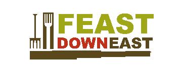 feastdowneast