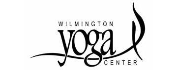 wyc_logo_small