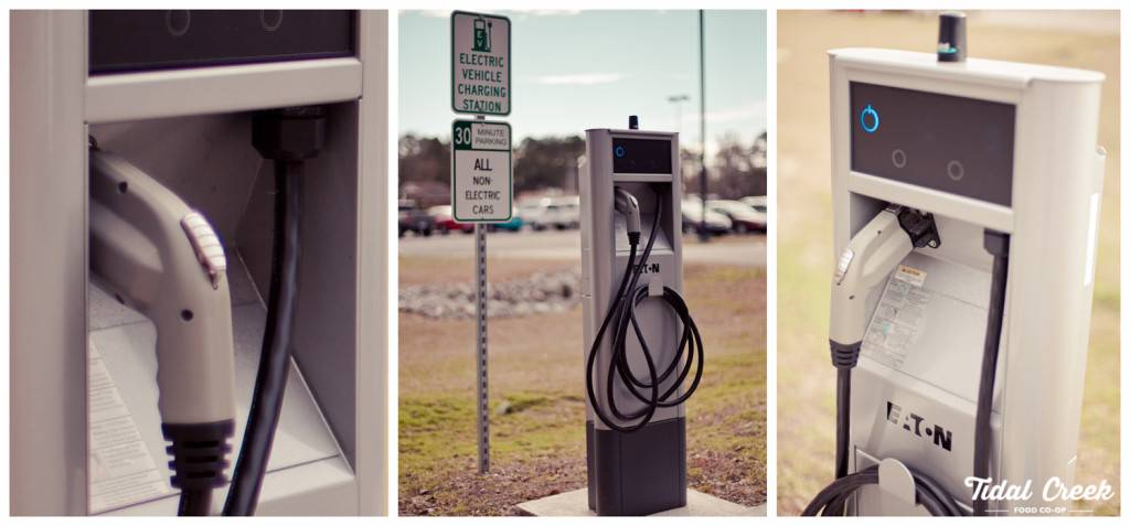 TidalCreek_Store photos_ Electric Charger_C